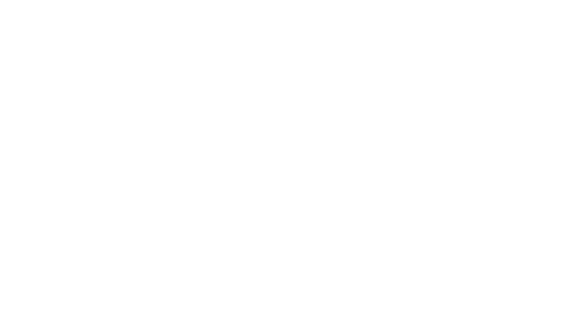 The Happy Living Project